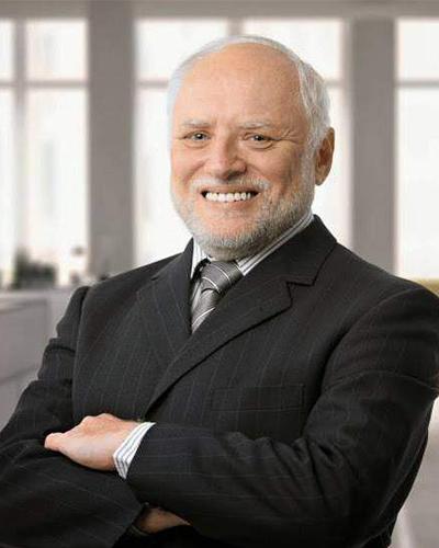 Jürgen Koehler