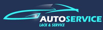Automotive 13 Logo
